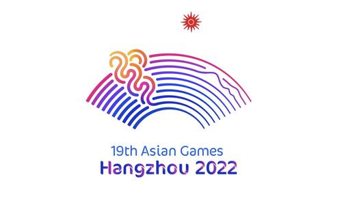 2022杭州亚运城市形象宣传片
